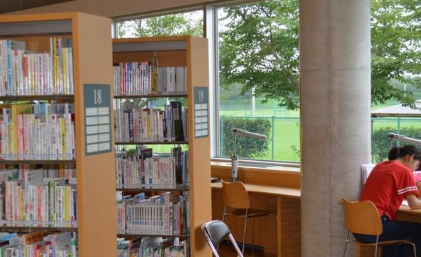 [2]図書館と出版界の議論が噛み合わない理由
