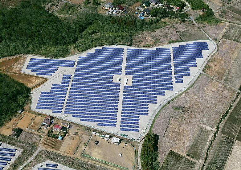 まず隗より、自然エネルギー100%大学