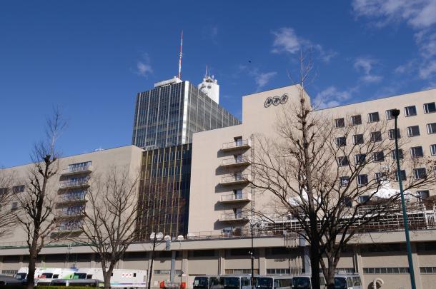 NHK受信料訴訟、判決は現状追認で肩すかし