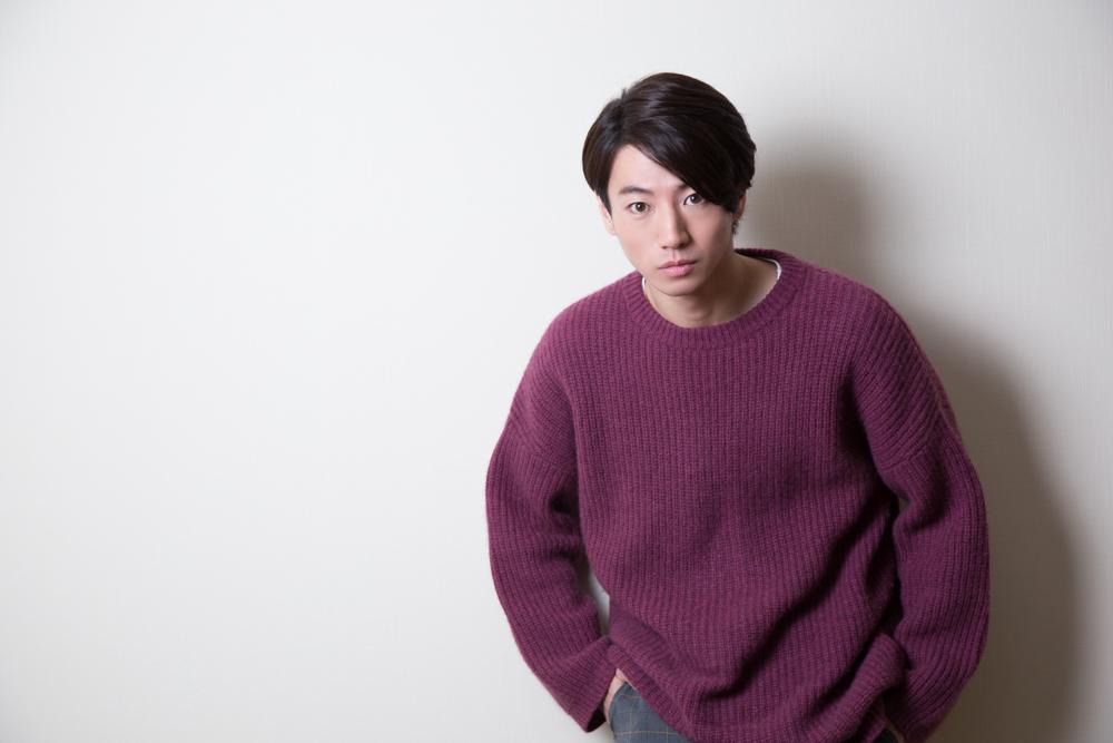 矢崎広が『PHOTOGRAPH 51』出演/下