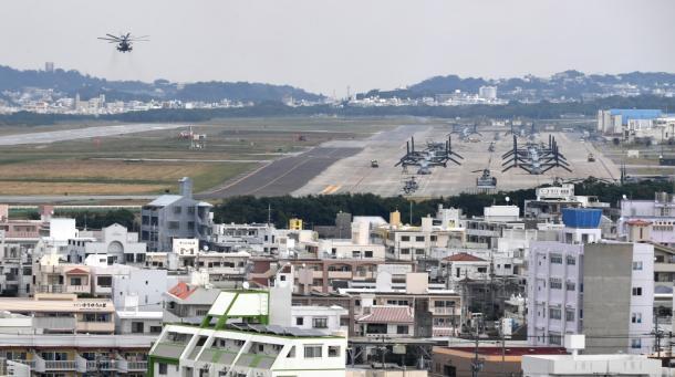 続・沖縄との溝―本土日本人は植民地主義と決別を