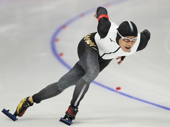 平昌五輪で日本代表は入賞数も過去最多