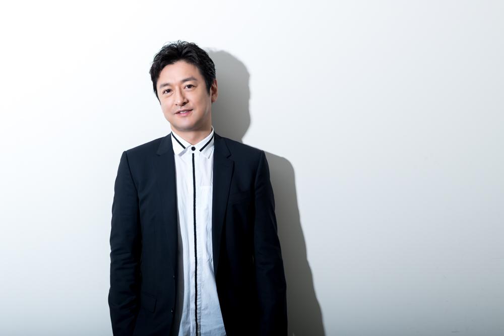 『石丸幹二コンサート2018』を開催/上