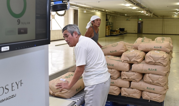 「福島の農産物は買わない」が県外では今も2割