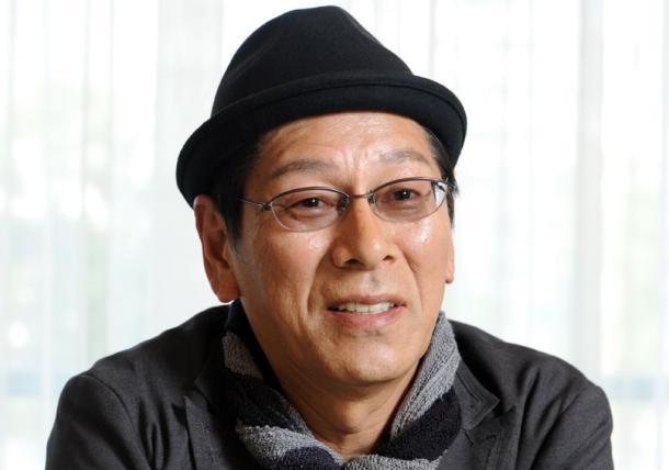 [74]大杉漣さんの死去、むしょうに寂しい
