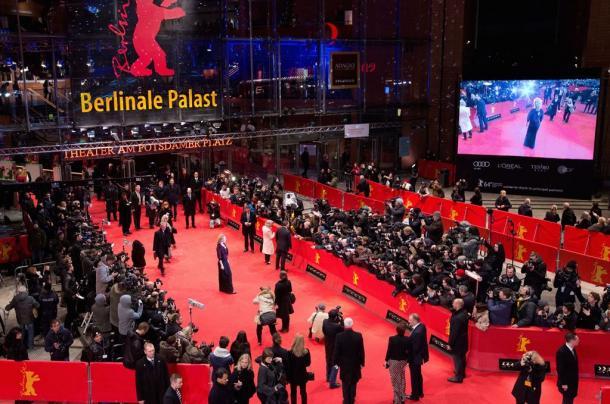 ベルリン国際映画祭「公開レター」問題の教訓