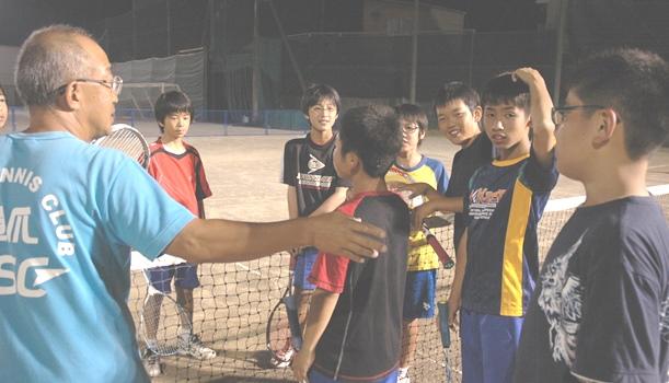 スポーツクラブの厳しい労働環境
