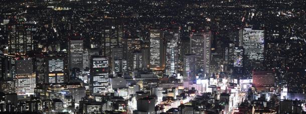 『ロスト・イン・トランスレーション』再見(中)