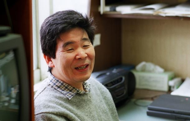 高畑勲監督の死を悼む(中)