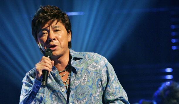 西城秀樹さんは歌謡曲の可能性を突き詰めた