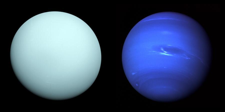 土星の次はやっぱり天王星探査