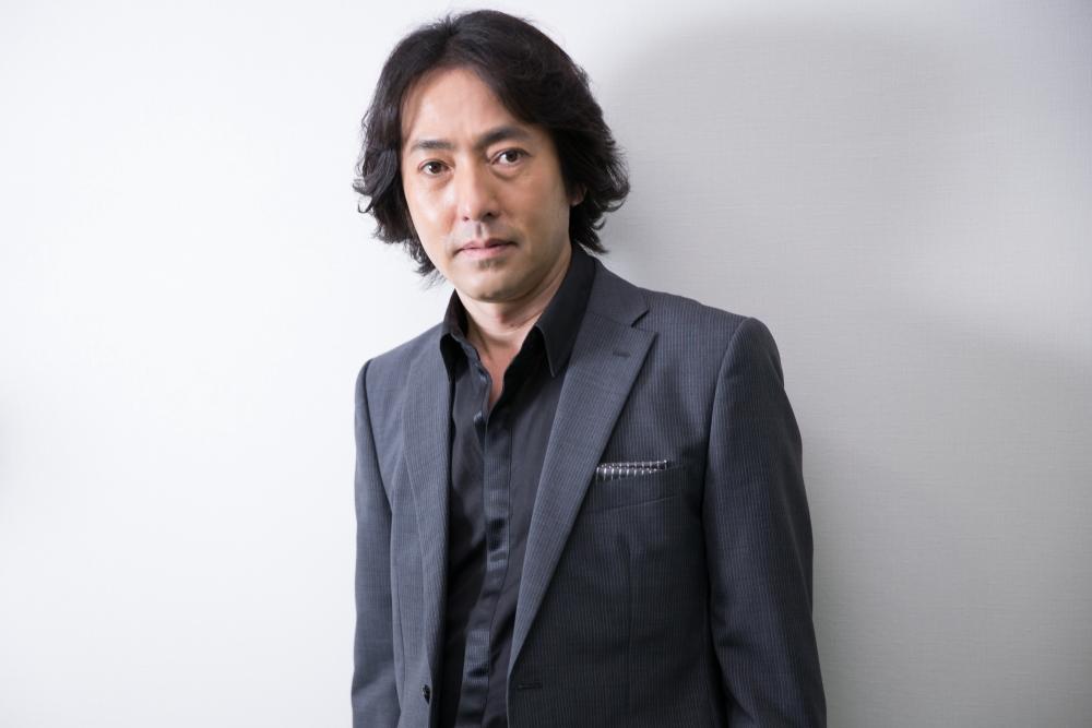『秋川雅史コンサート ザ・ベスト』を開催/下