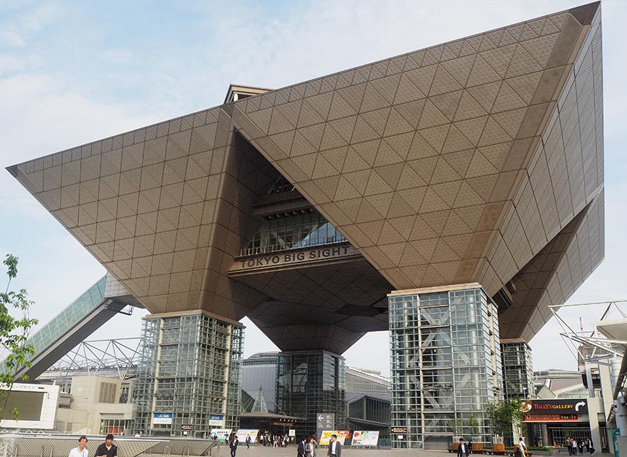 東京五輪が脅かす日本のイノベーション