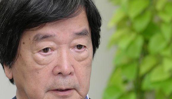 田中均氏が読み解く米朝首脳会談