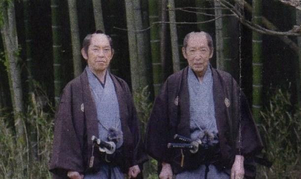 """藤田まことの背中を語る""""影武者""""俳優の細川純一"""