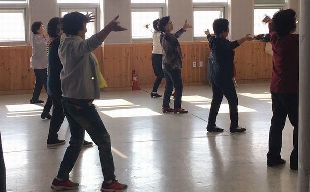 韓国は外国人に門戸を開いた③「移住家族支援」