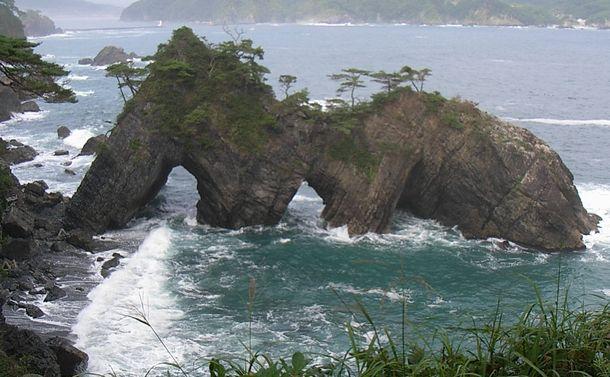 潮の満ち干の「不適切な説明」撲滅大作戦
