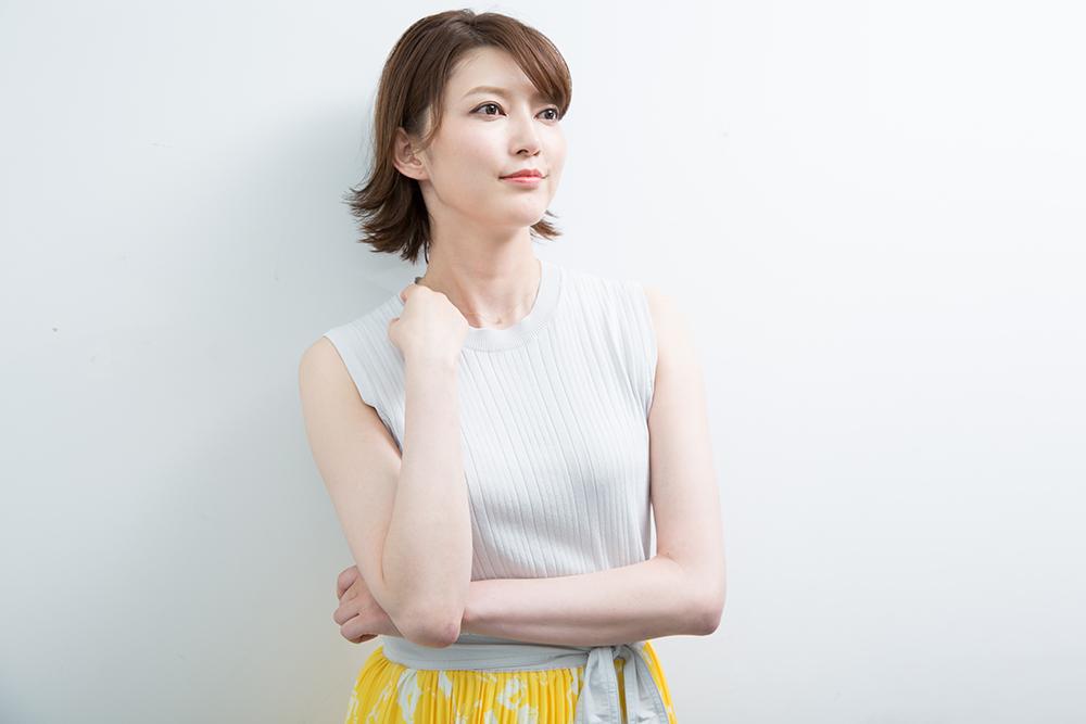 朝夏まなとインタビュー/下
