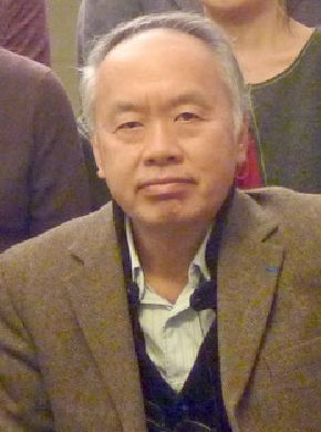 """パンダと中国外交~愛らしい""""大使""""の変容(下)"""