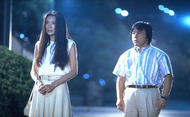 時代と共振したフジ・大多亮氏の7年間[2]