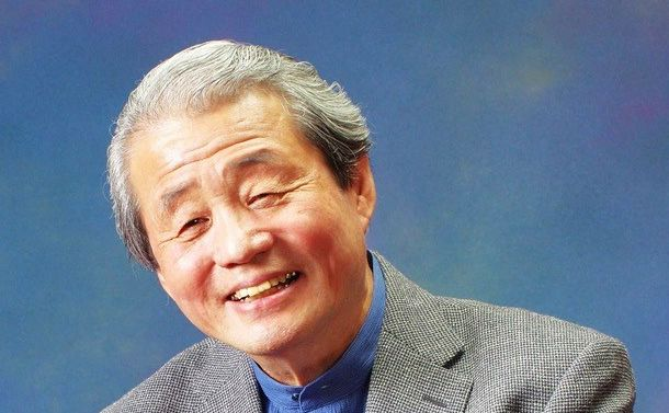 65歳でオーケストラをつくり指揮者になった!