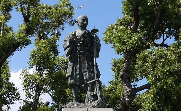 没後200年・伊能忠敬で知る江戸天文学のすごさ
