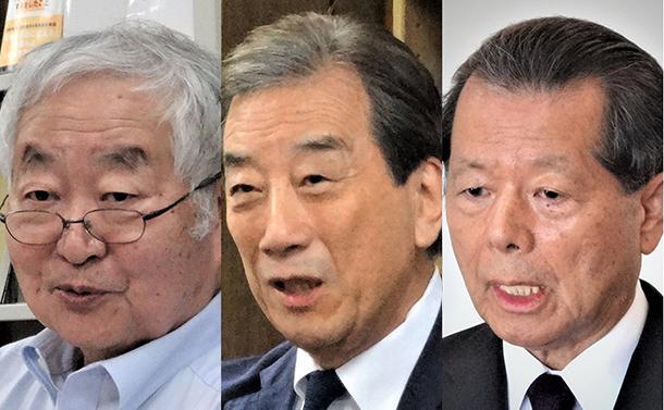 葬られる福島第一原発の事故調査報告書