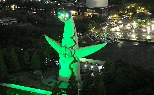韓国の脳死・臓器移植の現状と日本が学べること