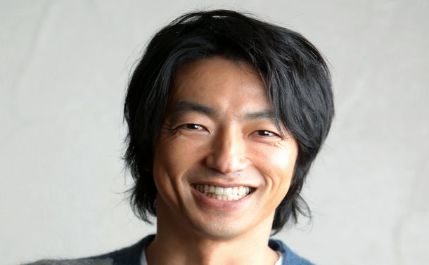 TBSに勢いを与えたドラマ「JIN」[13]