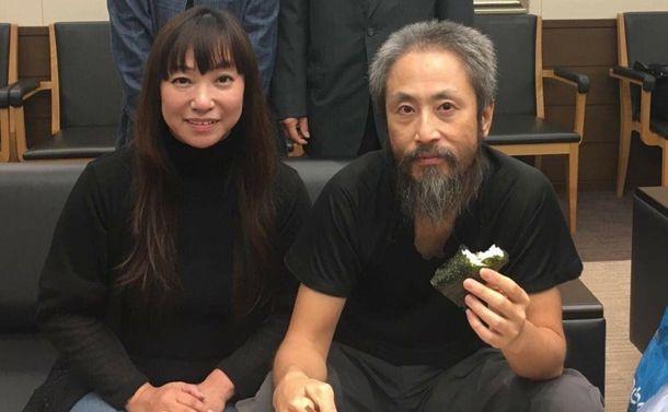 安田純平さん解放の背景と身代金支払い問題
