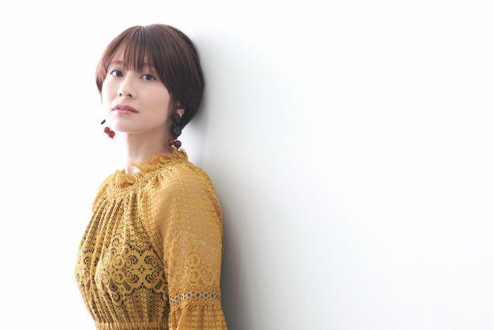 大塚千弘インタビュー(下)