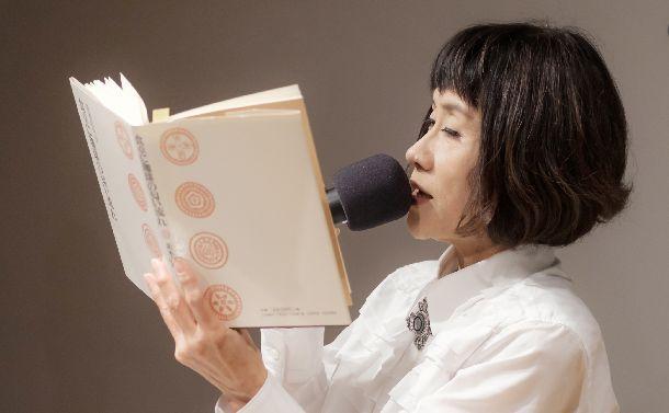 大貫妙子さんと「茨木のり子」 感覚の共有