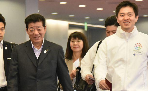 日本の公教育の崩壊が、大阪から始まる