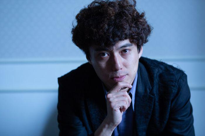 藤田俊太郎インタビュー(下)