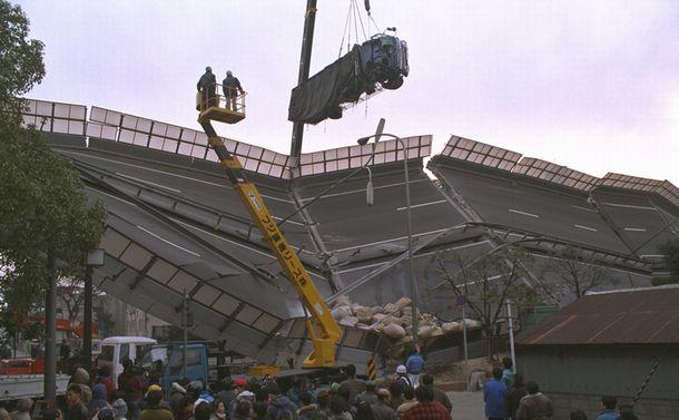 [17]平成の地震災害を振り返る