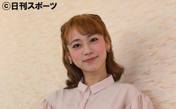 歌うまコンビで「最強ファントム」/真彩希帆