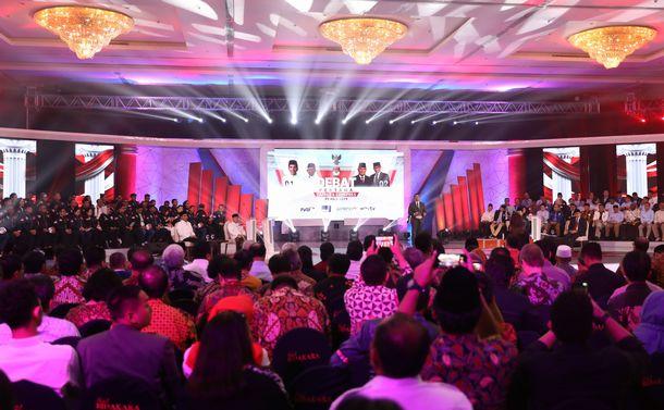 東南アジアのビジネス・リスク