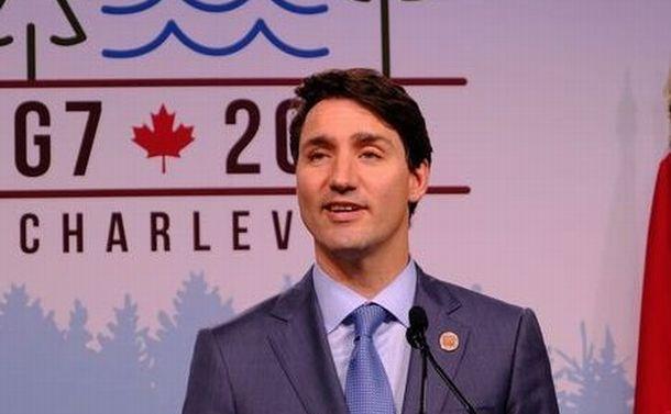 カナダとフランス「AIに関する国際パネル」設立