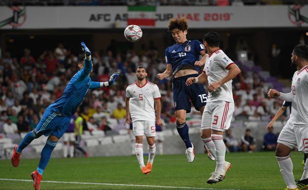世代交代の最中に迎えたアジア杯準優勝の価値