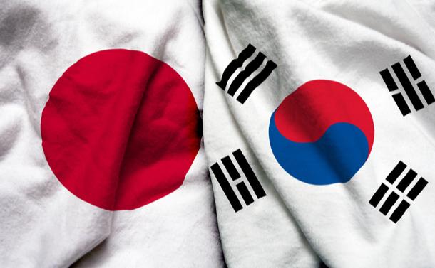 日韓関係の悪化は止められないのか?
