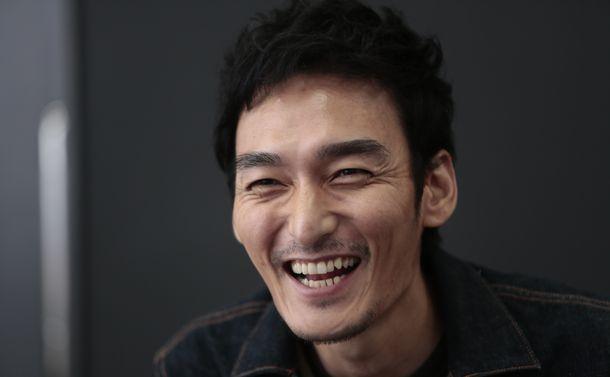29時間で身につく「にわか韓国語講座」(25)