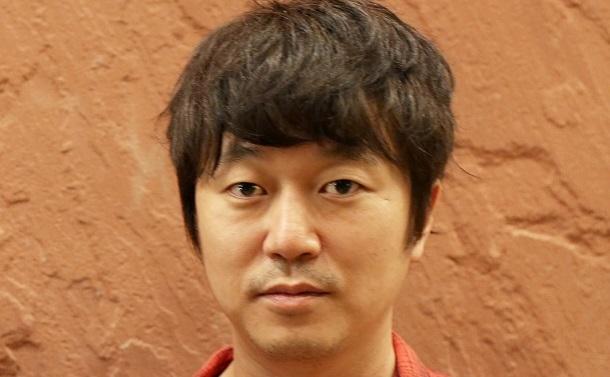 新井浩文被告は大バカ者。だけど、切なくて