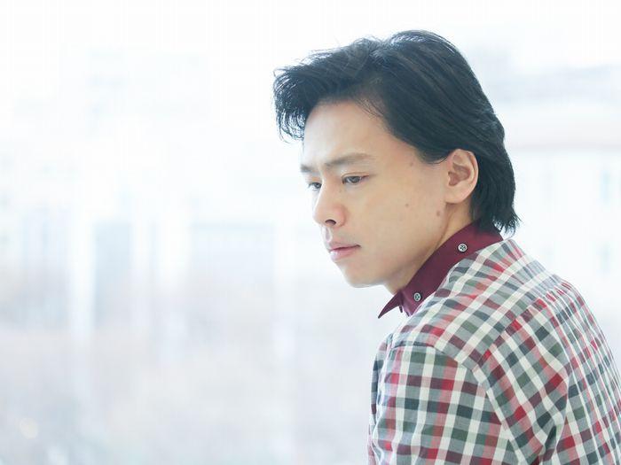 中川晃教が再び星野鉄郎を演じる/下