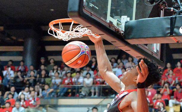 大学スポーツの新たな枠組み「ユニバス」の可能性