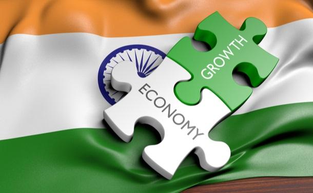 インドの高度成長はいつまで続くか