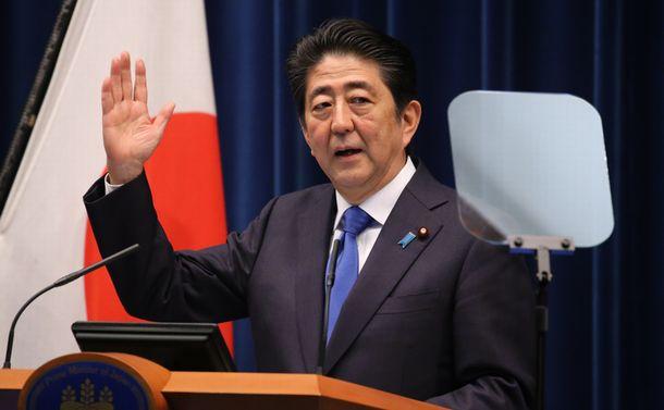 消費増税は日本経済の底上げにつながる