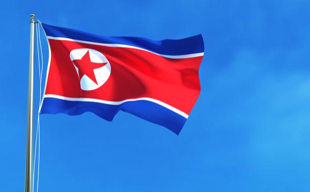 北朝鮮大使館襲撃に関与。「自由朝鮮」の正体とは