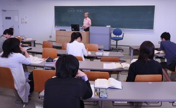 政府の法科大学院・司法試験改革法案、何が問題か