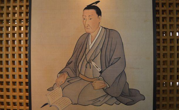 令和のいま「尊皇」を問う 吉田松陰の故郷・萩へ