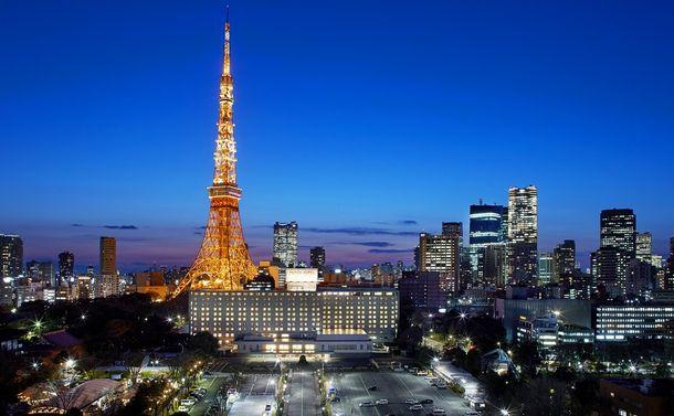 インバウンド拡大と東京五輪に浮かれていられない